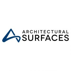 architectural-surfaces-logo