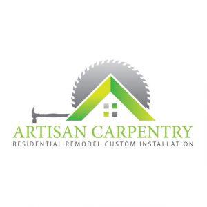 artisan-carpentry-logo