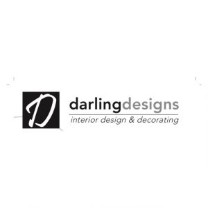 darling-logo
