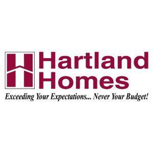 hartland-homes-logo