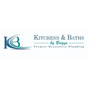 kb-briggs-logo