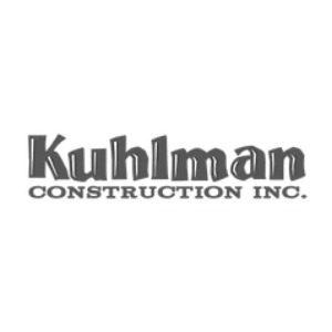 kuhlman-logo