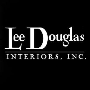 lee-douglas-logo