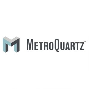 metroquartz-logo