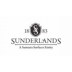 sunderlands-logo